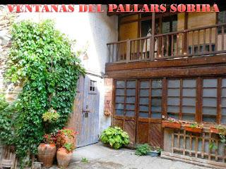 http://misqueridasventanas.blogspot.com.es/2015/11/ventanas-del-pallars-sobira-lleida.html