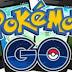 Pokemon Go Hesapları Sıfırlandı