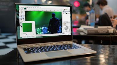 download aplikasi edit photo untuk laptop