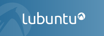How to install sublime text 3 on Lubuntu