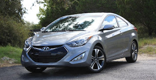 Hyundai Accent 2020, prix, revue et date de sortie Rumeurs - 2020 Hyundai Accent