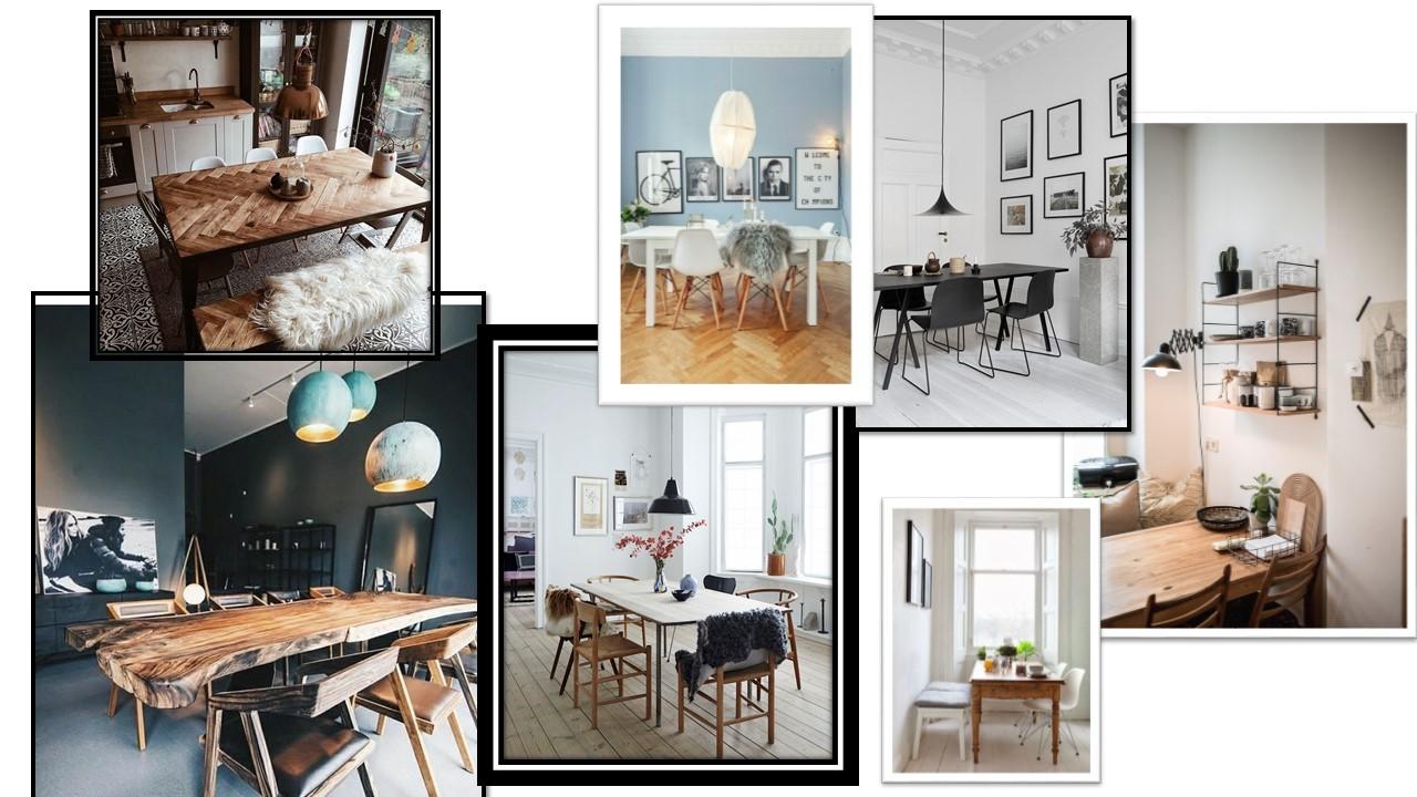 interior inspiration ich ziehe in meine erste eigene wohnung mervino. Black Bedroom Furniture Sets. Home Design Ideas