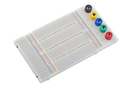 mre global solderless breadboards market 2018 shares, strategiesoriginally it was literally a bread board, a polished piece of wood used for slicing bread in the 1970s the solderless breadboard (aka plugboard