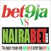 TWO MAJOR REASONS WHY NAIRABET IS BETTER THAN BET9JA