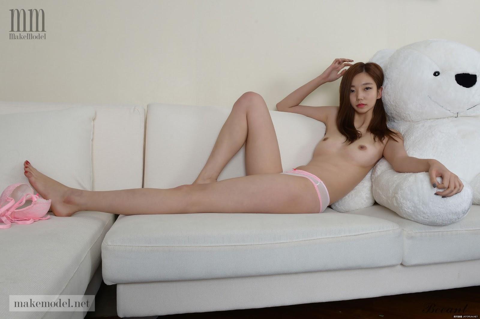270912 3454%2B%25282%2529 - Korean Nude - Big Albom Remain #A-korean girl