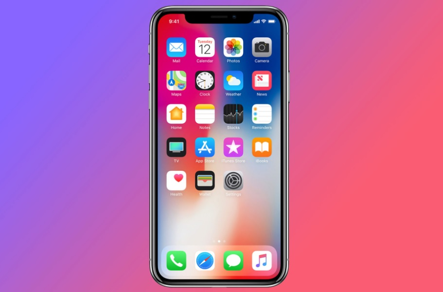 Is iPhone X Overpriced in India?