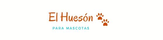 el hueson para mascotas