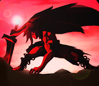 Werewolf Legend v2.0 Android Apk Download Money Mod