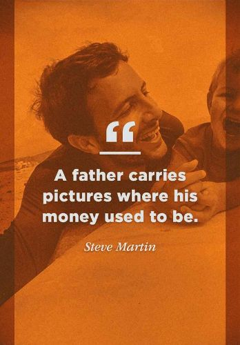 happy-fathers-day-images-from-daughter