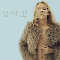 ELLIE GOULDING - ON MY MIND on iTunes