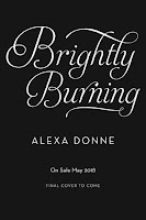 https://www.goodreads.com/book/show/35721194-brightly-burning