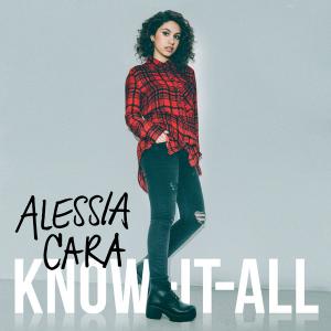 Lagu Scars to Your Beautiful karya Alessia Cara download Free/ gratis mp3 di mojawa