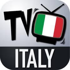 liste m3u italia