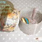 http://elrincondelamari.blogspot.com.es/2014/07/diy-cajita-de-regalo-empaquetadobonito.html