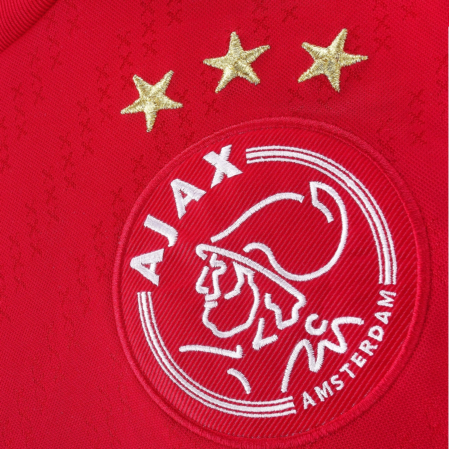 Ajax 13-14 (2013-14) Home and Away Kits Released