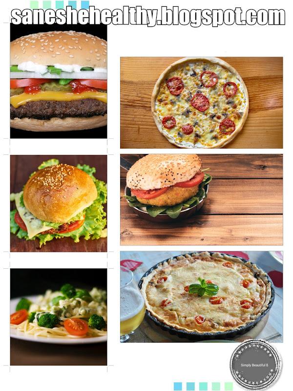 Tomatoes health benefits pic - 13