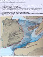 Geografía 10