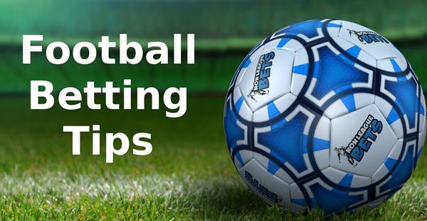 BETTIG TIP : Free Football Predictions – Friday, 22