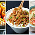 Crockpots and Easy Slow Cooker Recipes What Is Best For Your Family?
