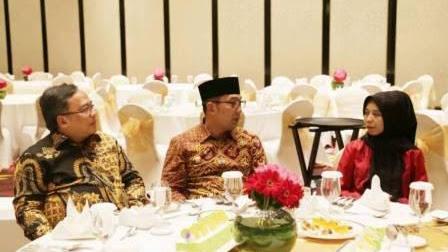 Strategi Matang Pembangunan Jawa Barat Tahun 2020 Dalam Musrenbang 2019