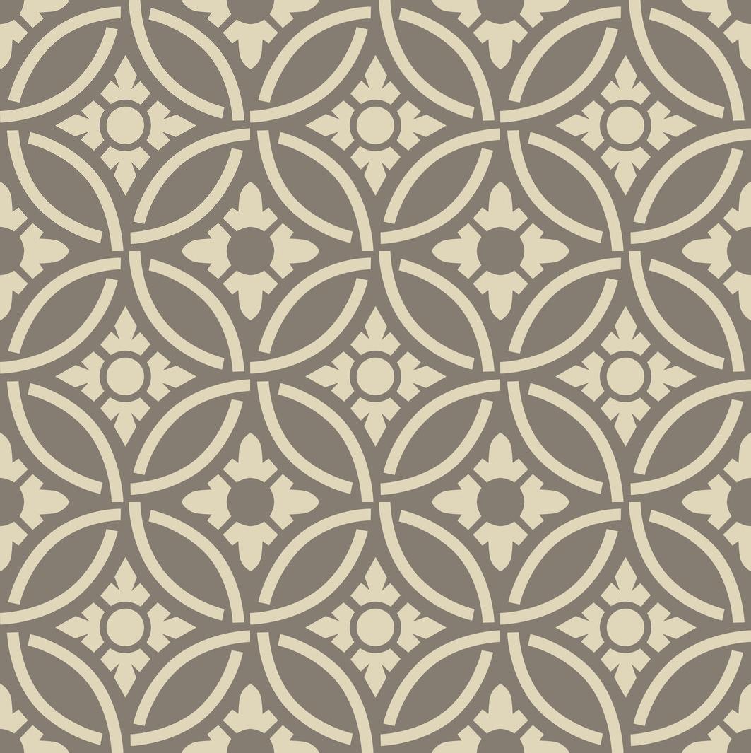 Tile Flooring 3 Pattern | Joy Studio Design Gallery - Best ...