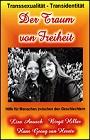 http://www.genderwunderland.de/medien/buecher/titel/anusch2004.html