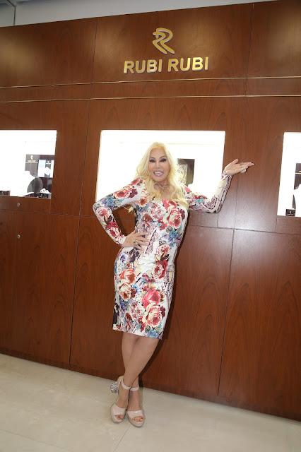 rubi rubi, joyas, joyeria, lujo argentino, lujo, luxe, deluxe, luxury, luxe, Asesora de Imagen, Pampita, Susana Gimenez, Hotel Alvear, joyeria argentina, July Latorre