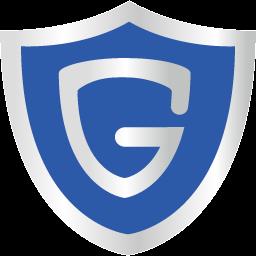 Glary Malware Hunter Pro v1.129.0.727 Full version