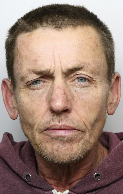 Dad-of-three jailed for 'street dealing' heroin and cocaine in Shipley