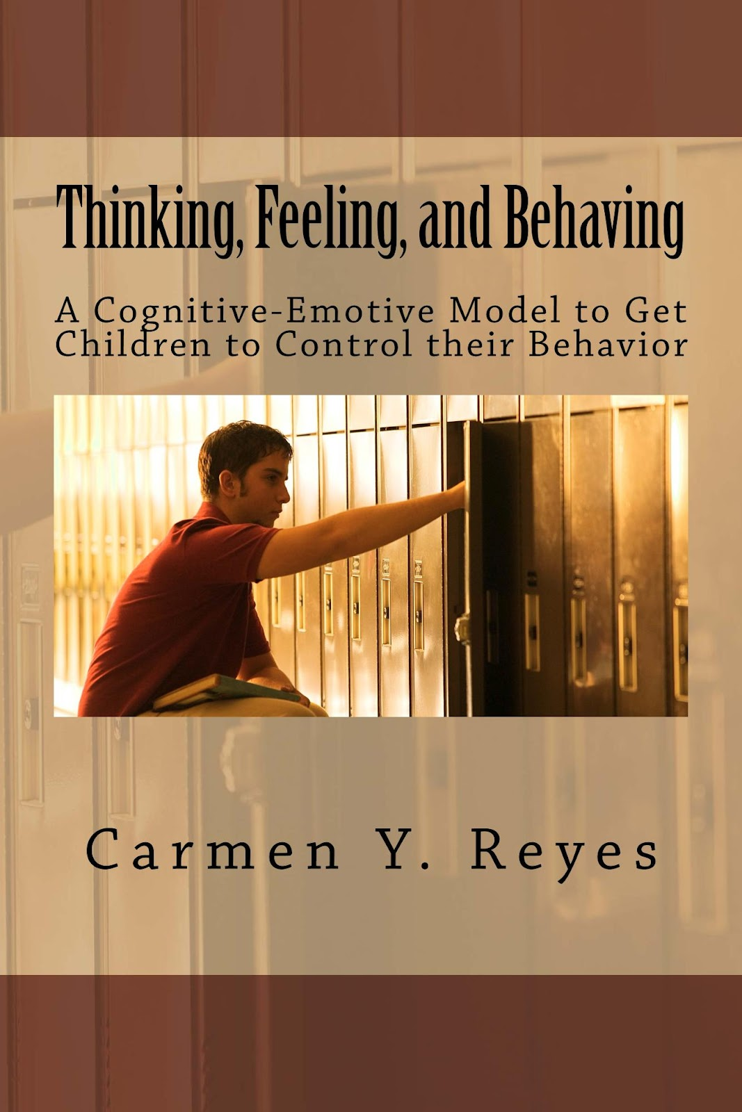 Psychoeducation For Teachers Of Students With Behavior Problems What Are Coping Skills Part