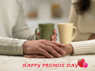 latest free download 2017 top best happy valentines happy promise day images hd dp wallpapers romantic pictures pics photos with quotes poems messages for whatsapp fb facebook hands holding