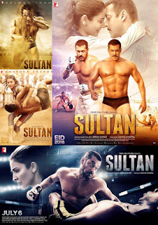Sultan poster, Sultan Songs, Sultan video songs, Sultan MP3 Songs, Sultan movie songs, Sultan lyrics, Sultan wallpapers, Sultan pics, Sultan images, Sultan photos, Salman khan, Anushka Sharma, Salman khan wallpapers, Anushka Sharma wallpapers