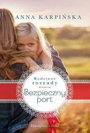http://lubimyczytac.pl/ksiazka/4864327/bezpieczny-port