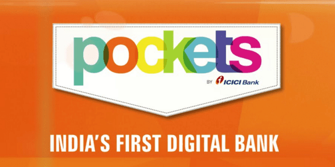 ICICI Pockets Coupons: Add Money Offers & Electricity Bill Promo Codes
