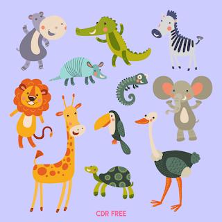 hewan lucu vektor hewan kartun lucu  gambar binatang kartun lucu  gambar kartun kebun binatang  logo kepala hewan  gambar hewan kartun berwarna  gambar hewan kartun kucing  gambar binatang kartun hitam putih  gambar hewan luc