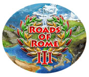 road of rome 3