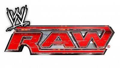 WWE Raw Download 09 28 2015 MP4 HD MKV 500mb