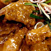 Beef Curry Recipe