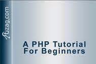 Download Ebook Tutorial Php & Msql Terlengkap Bahasa Indonesia