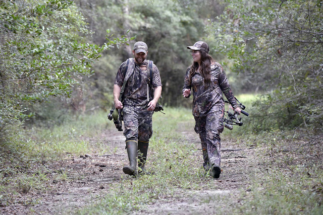 Step By Step 50 Amazing Hunting Guideline for Hunters