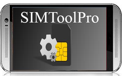 تنزيل تطبيق مدير أداة SIM النسخة المدفوعة مجانا