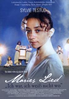 Maries Lied: Ich war, ich weiß nicht wo (1994)
