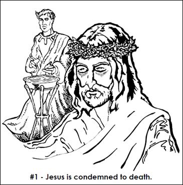 Blog del Profesorado de Religión Católica: Especial CUARESMA y ...