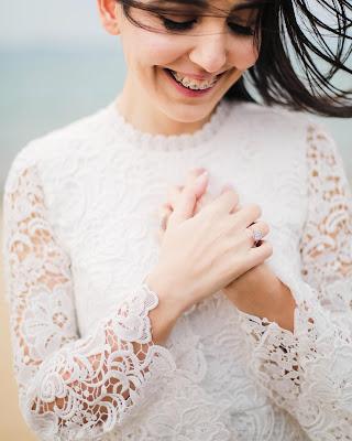 impreza zareczynowa - Dlaczego warto zorganizować przyjęcie zaręczynowe?
