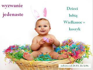 http://hubka38.blogspot.com/2017/03/dzieci-lubia-wielkanoc-1112.html