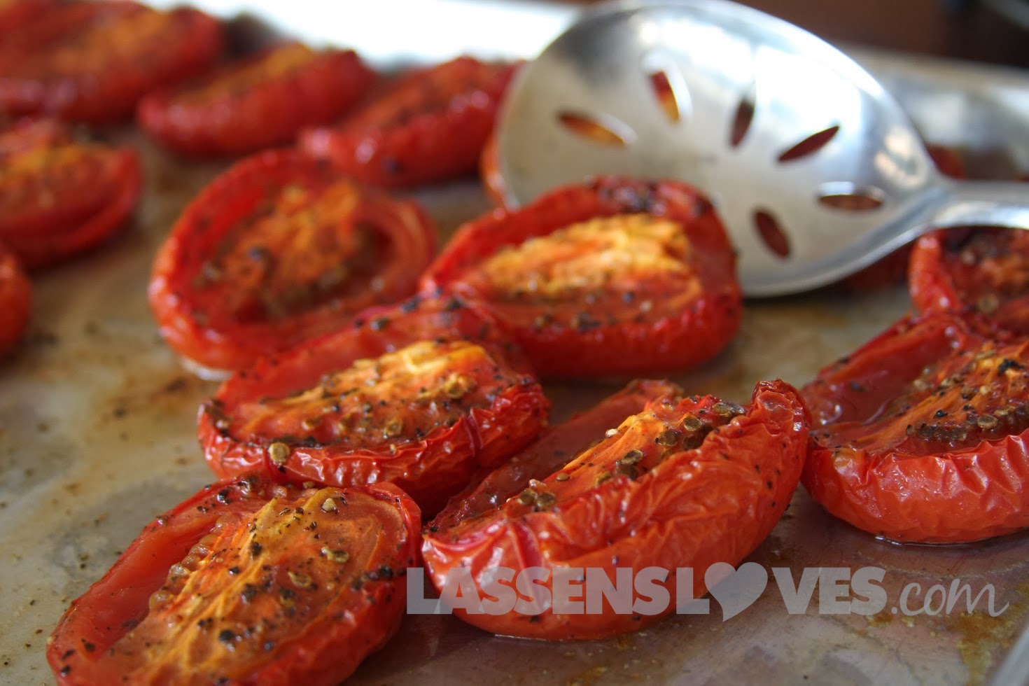 roasted+tomatoes