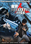 Nụ Hôn Sát Nhân - Ballistic Kiss