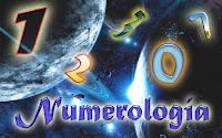numerologia 2017 y el tarot