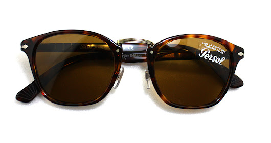 Persol 3110s 49MM