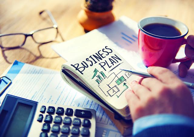Apa Kaitan Website Dengan Bisnes